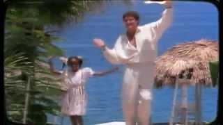 David Hasselhoff - Do the limbo dance 1991