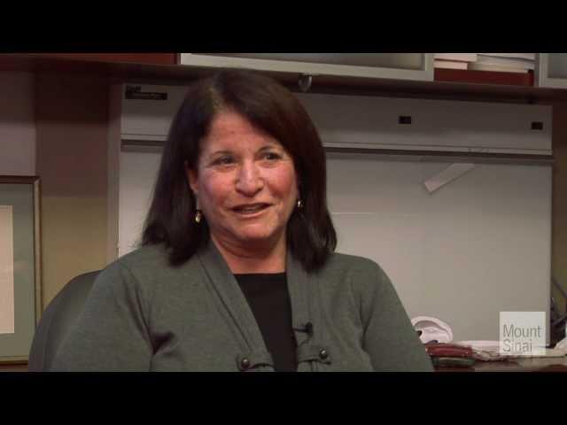 Surviving the Pain: Overcoming Trigeminal Neuralgia