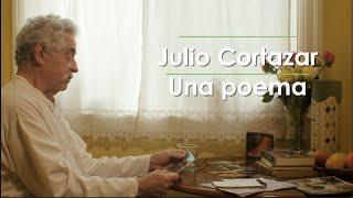 """Julio Cortazar poem: """"Para Leer en la Forma Interrogativa"""" (Spanish poem)"""