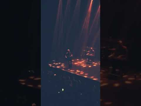 Luke Combs- Dive (originally By Ed Sheeran)