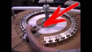 Магнитный Вечный Двигатель Paul Harry Sprain