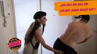Der Womanizer #1474 | Köln 50667