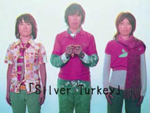 【NHK-FM LIVE BEAT】 Buffalo Daughter 1999.03.31