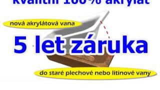 renovo-cz.eu