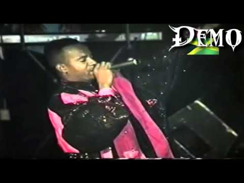 Hot This Year   Dirtsman   Reggea Intro  93BPM   Demo