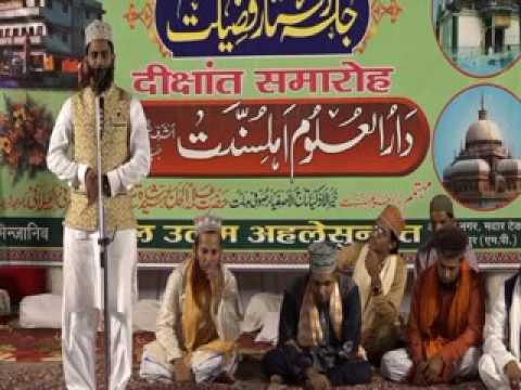 Abrar raza Jabalpur by  nizamat  8827802183