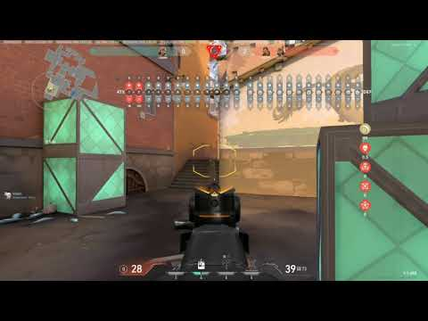 MY FIRST ACE IN VALORANT BY RAZE | SHYAM SHINDE GAMING