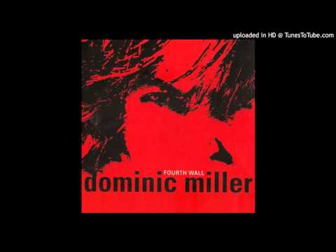 Free Download Dominic Miller Feat. His Daughter Misty - Rise & Fall Mp3 dan Mp4