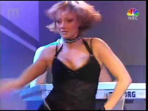 Master Blaster - Hypnotic Tango (Live At Mega Music Awards)
