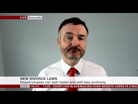 No-fault divorce - The Christian InstituteThe Christian