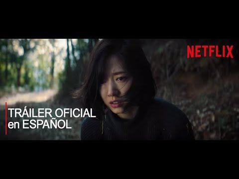 El Teléfono Netflix Tráiler Oficial subtitulado