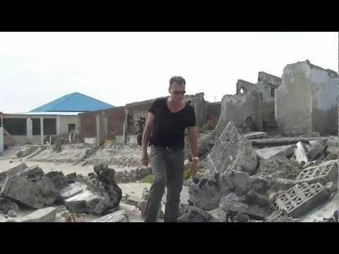 Lido Beach Mogadishu