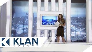 Ju flet Prishtina - 18.07.2015 - Klan Kosova