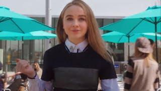 Download Adventures in Babysitting - Teaser Trailer - Sabrina Carpenter -  Disney Channel Original Movie Mp3