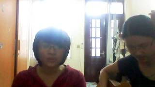crazier (taylor swift) cover guitar