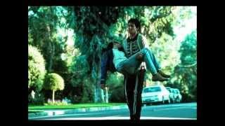 """Miguel Calo - """"Entre dos"""""""