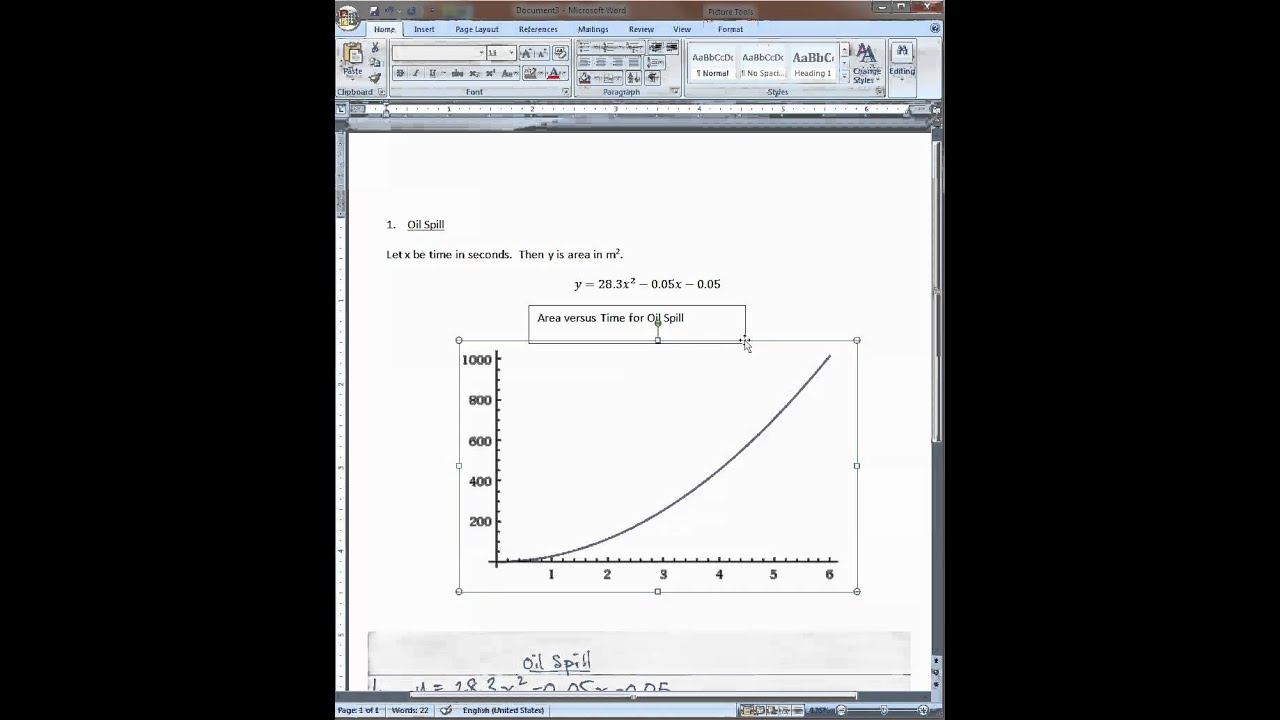 How to draw state diagrams in word example electrical circuit adding axis labels in word youtube rh youtube com how to draw state diagrams in word ccuart Image collections