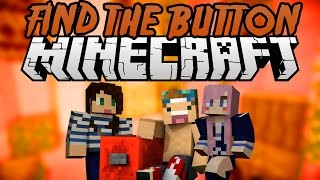Find The Button | Halloween Adventure Map | Joey and Stacy!
