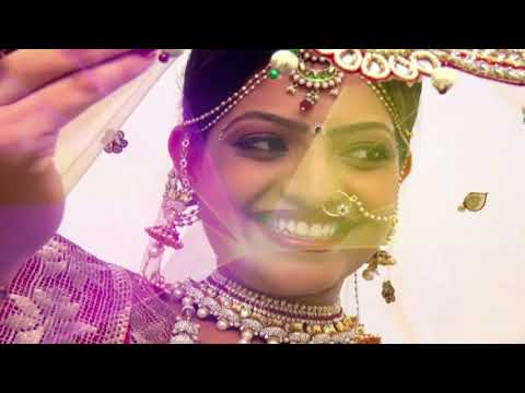 Sholati phaguna asi wedding song