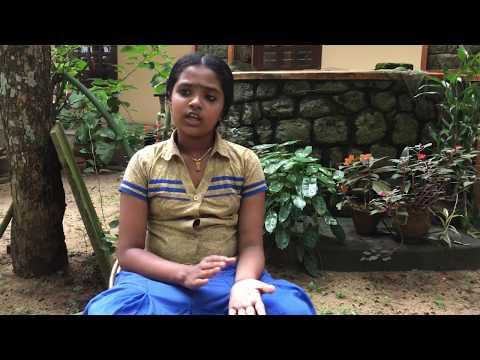 Oru Karshakante Athmahathya Kurippu - Devapriya Ajikumar