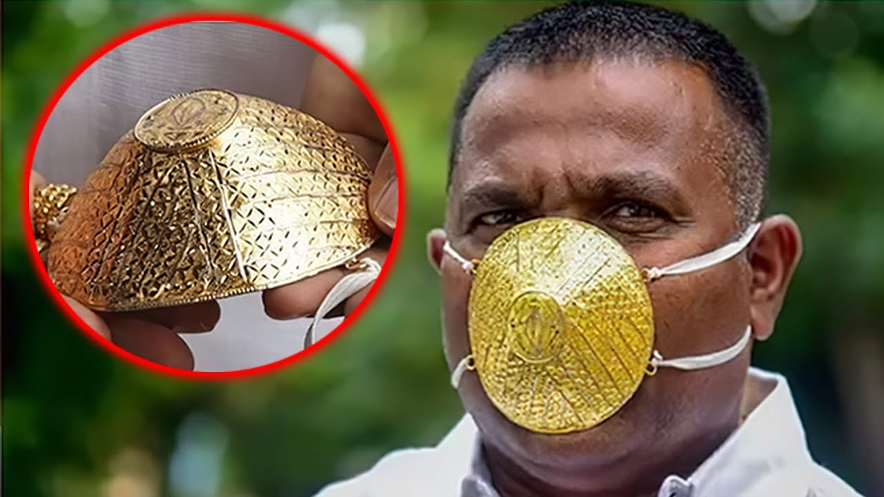 10 Most Expensive Useless Things Ever Made