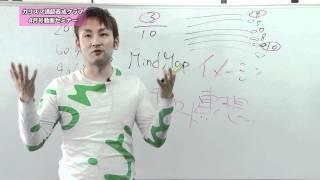カリスマ講師養成クラブ http://www.koushi-pro.jp 「セミナーで、伝え...