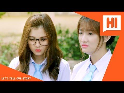 Chàng Trai Của Em - Tập 12 - Phim Học Đường | Hi Team - FAPtv
