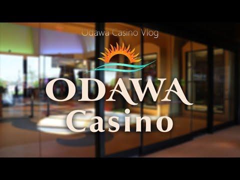Niagara Casino Die Besten Slots