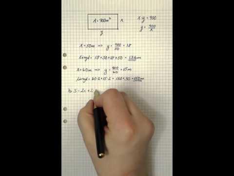 Matematik 5000 3b Kap 3 Uppgift 3216