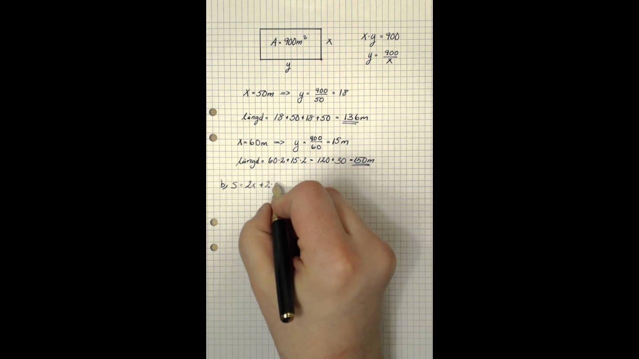 Download Matematik 5000 3b Kap 3 Uppgift 3216