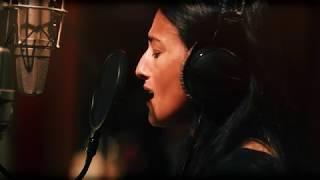 Alexandre Tharaud records Barbara with Vanessa Paradis, Radio Elvis, Hindi Zahra