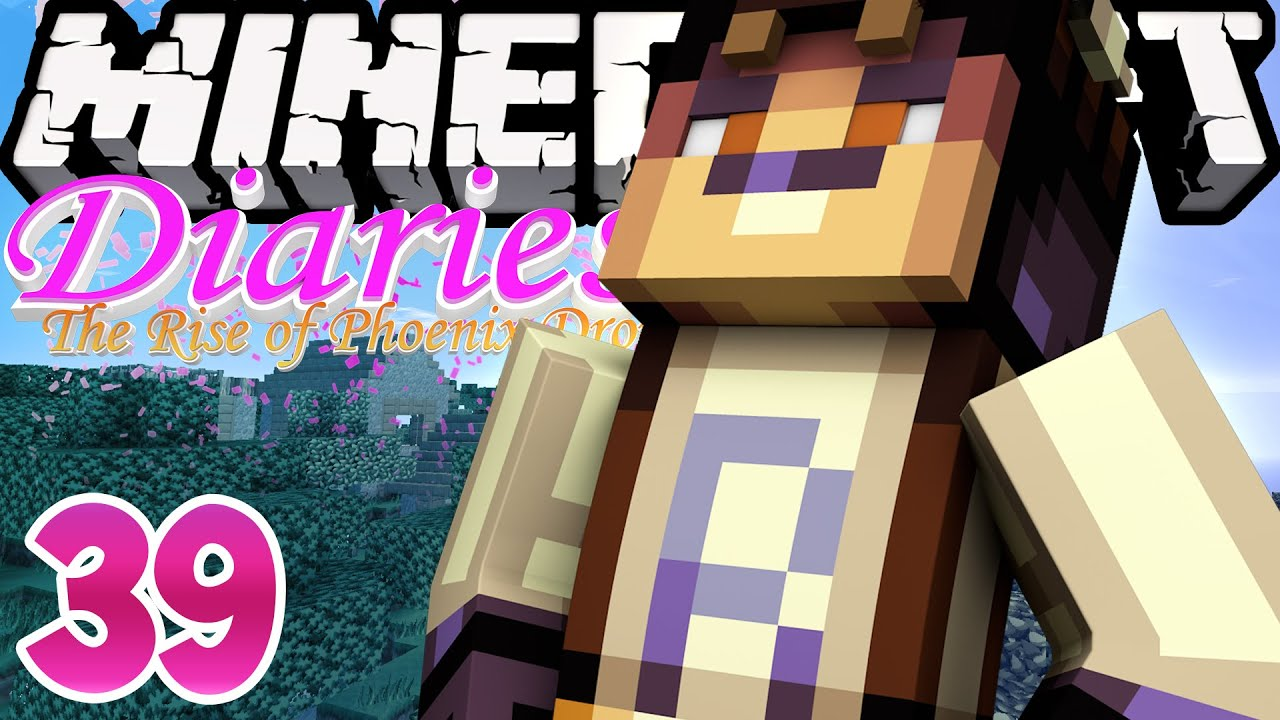 Adventure Quotes Wallpaper Made Of Honor Minecraft Diaries S1 Ep 39 Roleplay