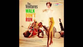 From Walk Don't Run (1960)