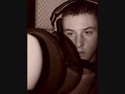 Devlin Ft Smasher - Murder Music