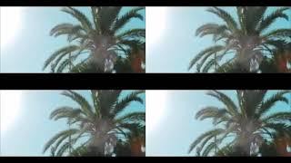 Wiley ft Ms D - Heatwave