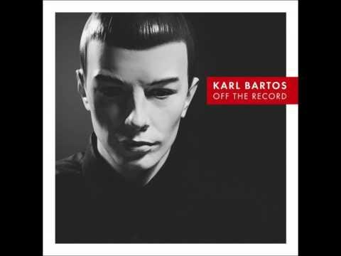 Hausmusik - Karl Bartos - 2013