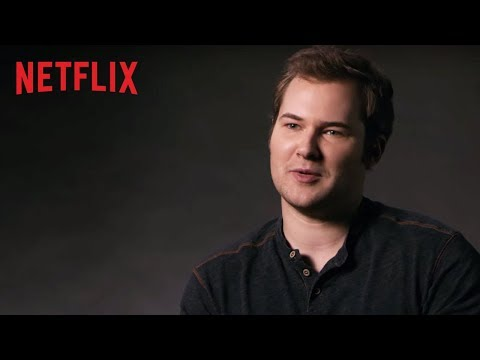 13 Reasons Why | Cast Reads Personal...