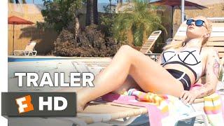 Josie Trailer #1 (2018) | Movieclips Indie