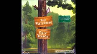 Watch Paul Westerberg Meet Me In The Meadow video