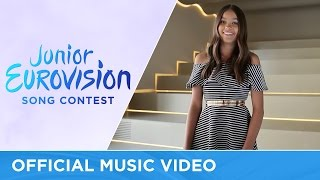 vuclip Alexa Curtis - We Are (Australia) Junior Eurovision 2016