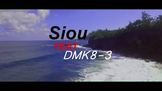 "Dmk8-3 feat Siou '"" Nidalé "" Clip @fficiel"