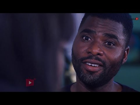 Ota Mi Ore Mi Latest Yoruba Movie 2018 Drama Starring Ibrahim Chatta | Biola Adebayo thumbnail