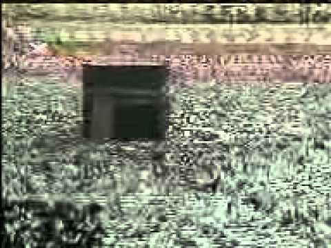 EXCLUSIF-kabe fatiha suresi Surah Fatiha.mp4