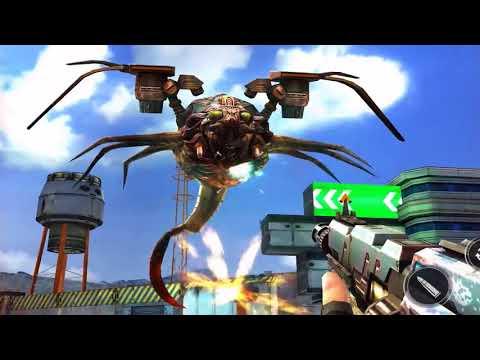 Strike Back: Elite Force Link De Descarga + MOODS