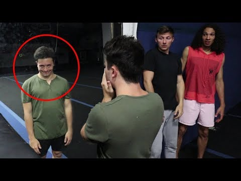 DO NOT PLAY TRUTH OR DARE AT 3 AM!! (PART 2) *I GOT POSSESSED*