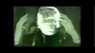 Смотреть клип Mark Knight & Stefano Noferini - That Sound