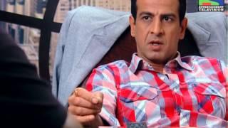 Maut Ki Guhaar - Episode 213 - 13th April 2013