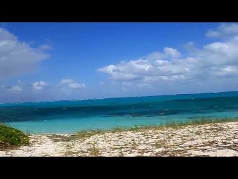 Best Beaches - Turks & Caicos