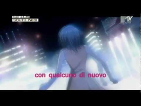 Carly Rae Jepsen - Tonight I'm Getting Over You (Traduzione)