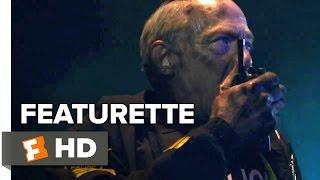 Patriots Day Featurette - Heroes: Law Enforcement (2017) - Movie